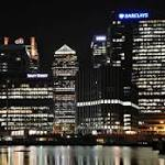 Banker Pay Clampdown Could Mean Desertions from EU Firms
