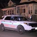 Police: 6 Killed, 22 Wounded In Chicago Weekend Shootings