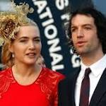 Three babies by three husbands. Why is Kate Winslet's love life such a mess?