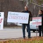 Marshfield Schools To Keep 'Holiday' Break