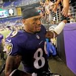 Steve Smith Wants To Show 'I Can Still Play' Vs. Panthers