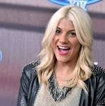 'American Idol' Season 14 Recap & Review: Adanna Duru and Maddie Walker ...