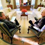 Cheney unapologetic in new documentary