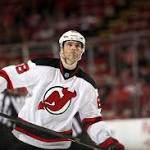 Don't stop with Jagr, Lou: Devils GM needs to keep acquiring assets | Politi