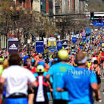 BAA: Boston Runners Raised Record Amount At 2014 Race