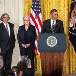Obama Names McCarthy to Top EPA Post; Selection of 'Straight-Shooter' Draws ...