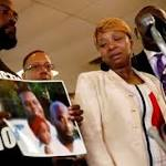 A look at other racially charged killings in US