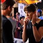 Pretty Little Liars finale recap: 'Hush, Hush, Sweet Liars'