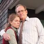 HBO Leads Critics Choice TV Award Nominations