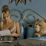 'Ted 2' Is Smarter and Smuttier Than Your Average Bear