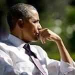 5 Steps Obama Can Take to Thwart Trump and Advance the Liberal Agenda