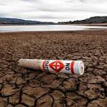 Californians are facing more cuts and stiffer penalties for ignoring water use ...