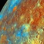 Getting to the Core of MESSENGER's Research—Mercury Reveals A Liquid Core