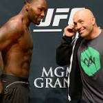 UFC on Fox: Anthony Johnson vs. Ryan Bader Toe to Toe Preview - A Complete Breakdown