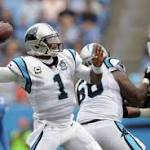 Panthers avoid distractions, silence Lions, 24-7