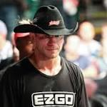 UFC 178: Donald Cerrone Spoils Eddie Alvarez's UFC Debut