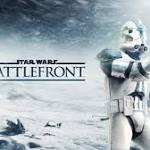 E3 2014: 'Star Wars: Battlefront 3′ video hypes emotion, not gameplay