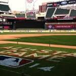 2014 MLB All Star Game Live Score and Baseball Stream