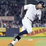 Yanks Go Yard Recap: Ex-New York Yankee Nelson Ends Bombers Winning ...