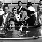 JFK: the last word