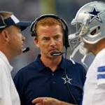 Cowboys Already Winning with Staff Continuity; Key to Garrett's Future Success