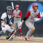 Wolfpack headed to College World Series after winning 17-inning classic