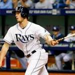 Rays, Padres, Nats complete 11-player trade involving Myers