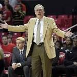 No. 19 Maryland tops South Carolina-Upstate 67-57