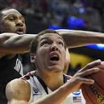 Nick Johnson, Arizona rally, then hold off SDSU