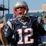 NFL Week 13 Picks: Analyzing Upsets and Predicting Every Game Against the ...