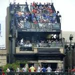 How will Wrigley Field changes affect the game itself?