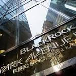 BlackRock ETFs near $1 trillion as it loses market share to Vanguard