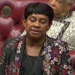 Doreen Lawrence wants Met Police heads to roll, says lawyer