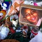 Tamir Rice investigation drags on, six months after killing