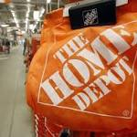 Poughkeepsie woman victim in Home Depot data breach