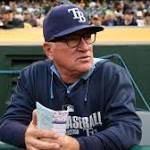 Gordo Q-and-A: Cards fans campaign for Maddon