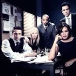 Law & Order: SVU's Danny Pino on Wednesday's Big Reveal and the Drama's ...