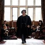High stakes for PBS, 'Wolf Hall': A 16th-century powerbroker, volatile king and ...