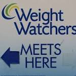 Research shows Weight Watchers helps prevent type 2 diabetes