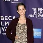 Tribeca Film Festival reveals first half of lineup