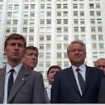 Promises Made, Promises Broken? What Yeltsin Was Told About NATO in 1993 and Why It Matters