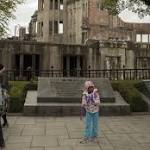 With Hiroshima, Obama Goes Where Predecessors Stayed Away