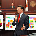 State Leaders Agree They Broke Florida Law