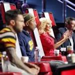 The Voice USA 2015 Recap: Knockouts Continue - Night 2 (VIDEO)