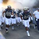 Penn State and Pitt ready to renew after 15-year hiatus