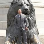 """The Rock Negotiating To Star In """"The Janson Directive"""" Franchise, Update On ..."""