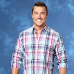Farmer Chris Soules Will Look For Love as the New 'Bachelor'