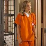 'Orange is the New Black' offers fish-out-of-water look at a women's prison