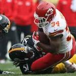 Chiefs vs. Chargers: Complete Week 17 Preview for Kansas City