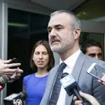 Gawker founder files for bankruptcy after Hogan ruling